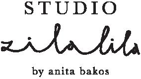 Studio Zilalila